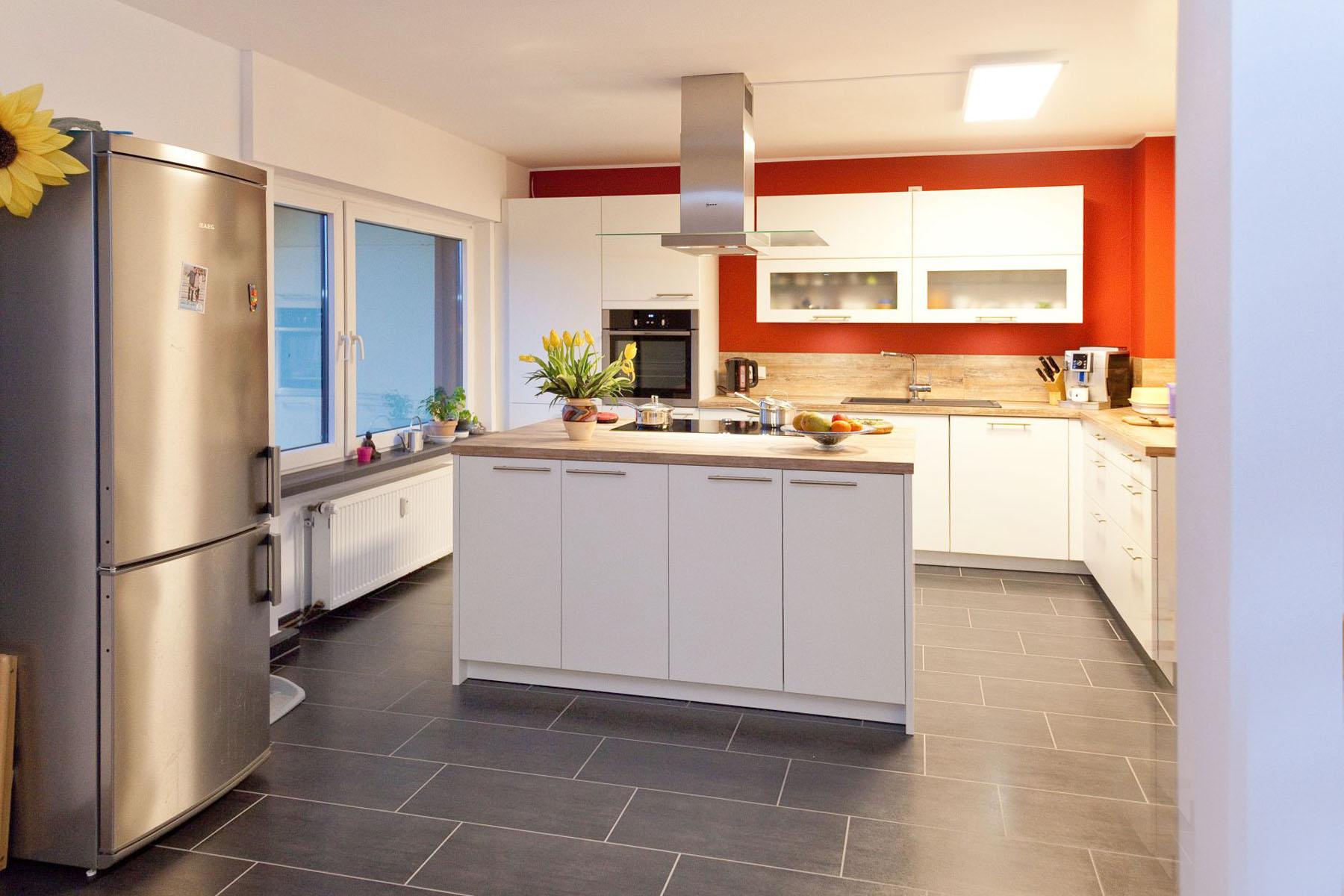 Modulküche Holz Modulkche Ikea Wartet Auf Sie Minikche Kche Kaufen Betten Regale Alu Fenster Aus ...