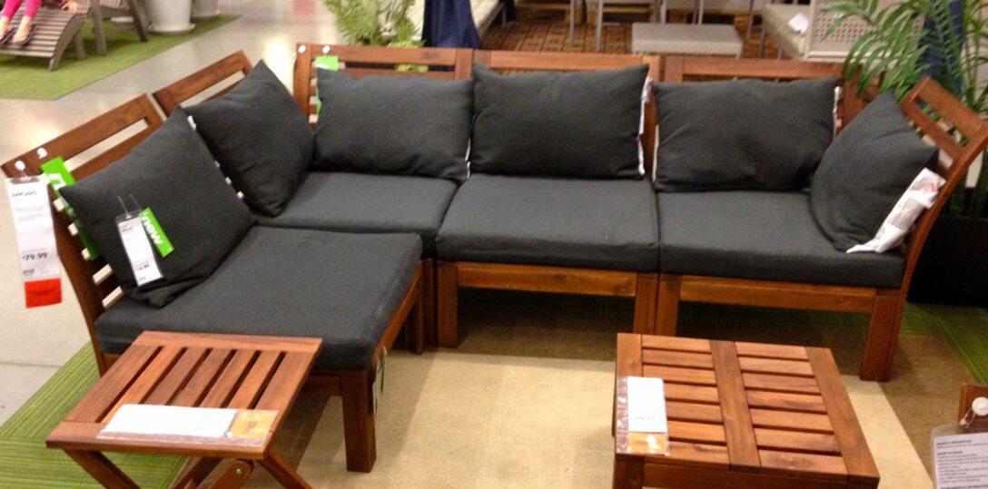 Large Size of Gartenliege Ikea Outdoor Mbel Awesome Furniture Ideas Garden Modulküche Küche Kaufen Kosten Sofa Mit Schlaffunktion Miniküche Betten 160x200 Bei Wohnzimmer Gartenliege Ikea