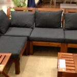 Gartenliege Ikea Outdoor Mbel Awesome Furniture Ideas Garden Modulküche Küche Kaufen Kosten Sofa Mit Schlaffunktion Miniküche Betten 160x200 Bei Wohnzimmer Gartenliege Ikea
