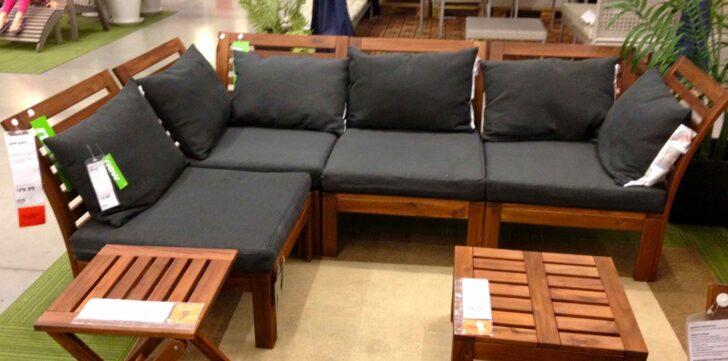 Medium Size of Gartenliege Ikea Outdoor Mbel Awesome Furniture Ideas Garden Modulküche Küche Kaufen Kosten Sofa Mit Schlaffunktion Miniküche Betten 160x200 Bei Wohnzimmer Gartenliege Ikea