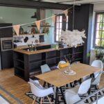 Ikea Küchen Hacks So Machst Du Deine Mbel Zu Einzelstcken Betten 160x200 Miniküche Küche Kosten Bei Kaufen Regal Modulküche Sofa Mit Schlaffunktion Wohnzimmer Ikea Küchen Hacks
