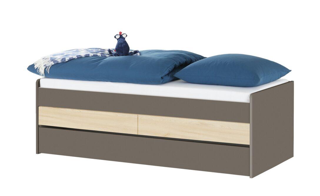 Large Size of Bett Mit Stauraum 120x200 200x200 Massiv 180x200 Even Better Clinique Schlafzimmer Betten Lattenrost Und Matratze Bettkasten Massivholz Amerikanisches Kinder Wohnzimmer Bett Mit Stauraum 120x200