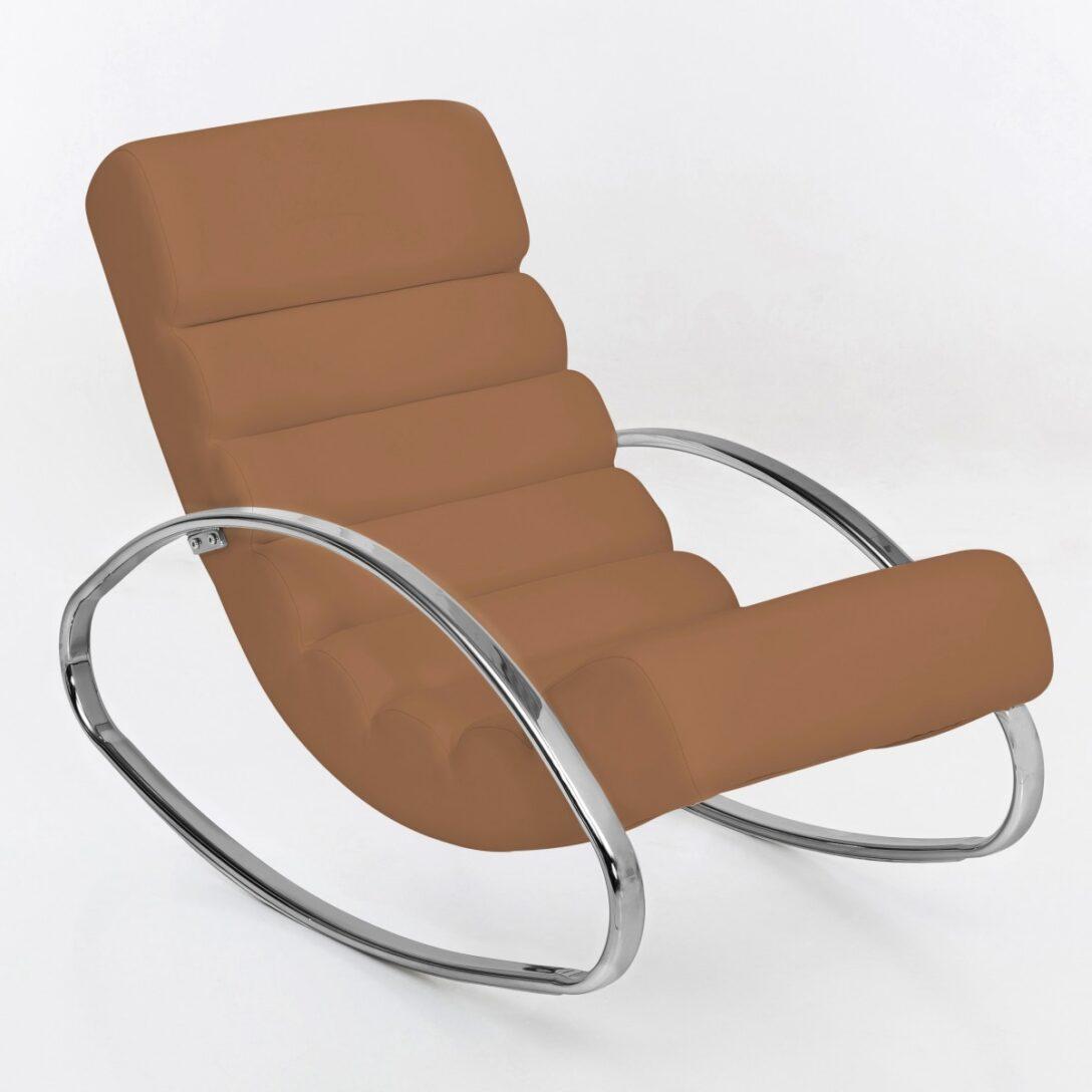 Large Size of Relaxliege Leder Modern Garten Wohnling Sessel Fernsehsessel Farbe Braun Relaxsessel Küche Holz Moderne Esstische Deckenlampen Wohnzimmer Duschen Wohnzimmer Relaxliege Modern