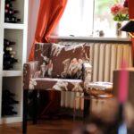 Betten Bei Ikea Küche Kaufen Kosten 160x200 Miniküche Modulküche Kreidetafel Sofa Mit Schlaffunktion Wohnzimmer Kreidetafel Ikea