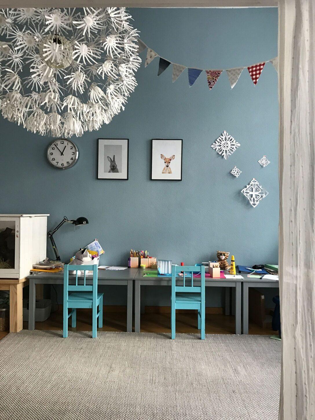 Large Size of Regal Kinderzimmer Sofa Regale Weiß Wohnzimmer Wandgestaltung Kinderzimmer Jungen