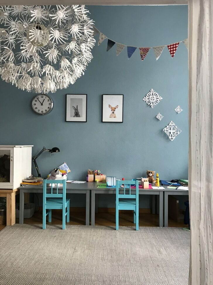 Medium Size of Regal Kinderzimmer Sofa Regale Weiß Wohnzimmer Wandgestaltung Kinderzimmer Jungen