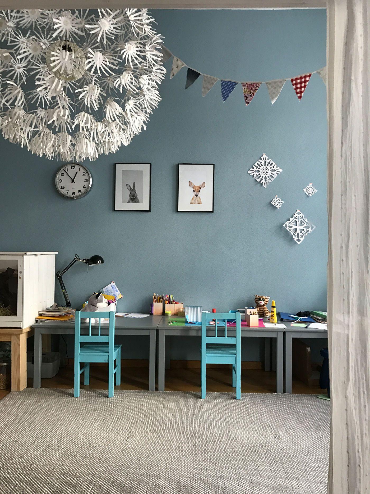 Full Size of Regal Kinderzimmer Sofa Regale Weiß Wohnzimmer Wandgestaltung Kinderzimmer Jungen