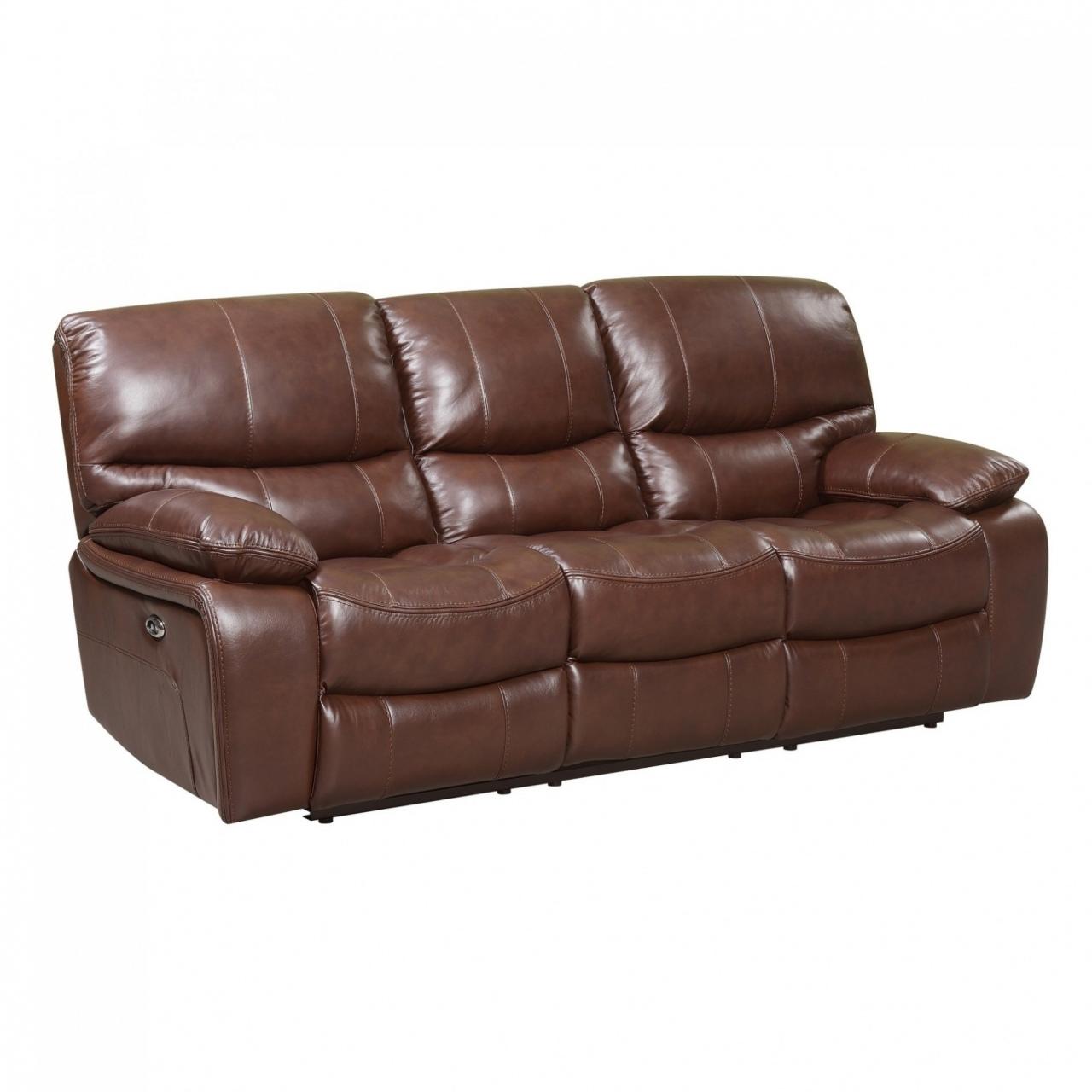 Full Size of Ausgefallene Sofas 15 Best Of Kommoden Sideboards Betten Möbelgriffe Küche Wohnzimmer Ausgefallene Möbelgriffe
