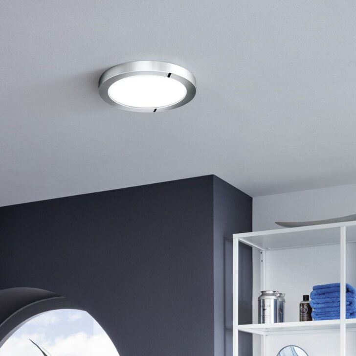 Medium Size of Deckenlampe Bad Led Amazon Deckenleuchte Obi Badezimmer Ip Ikea Design Ip44 Bauhaus Dimmbar Deckenlampen Eckig Feuchtraumgeeignete Aufbauleuchte Fueva 1 Aus Wohnzimmer Deckenlampe Bad