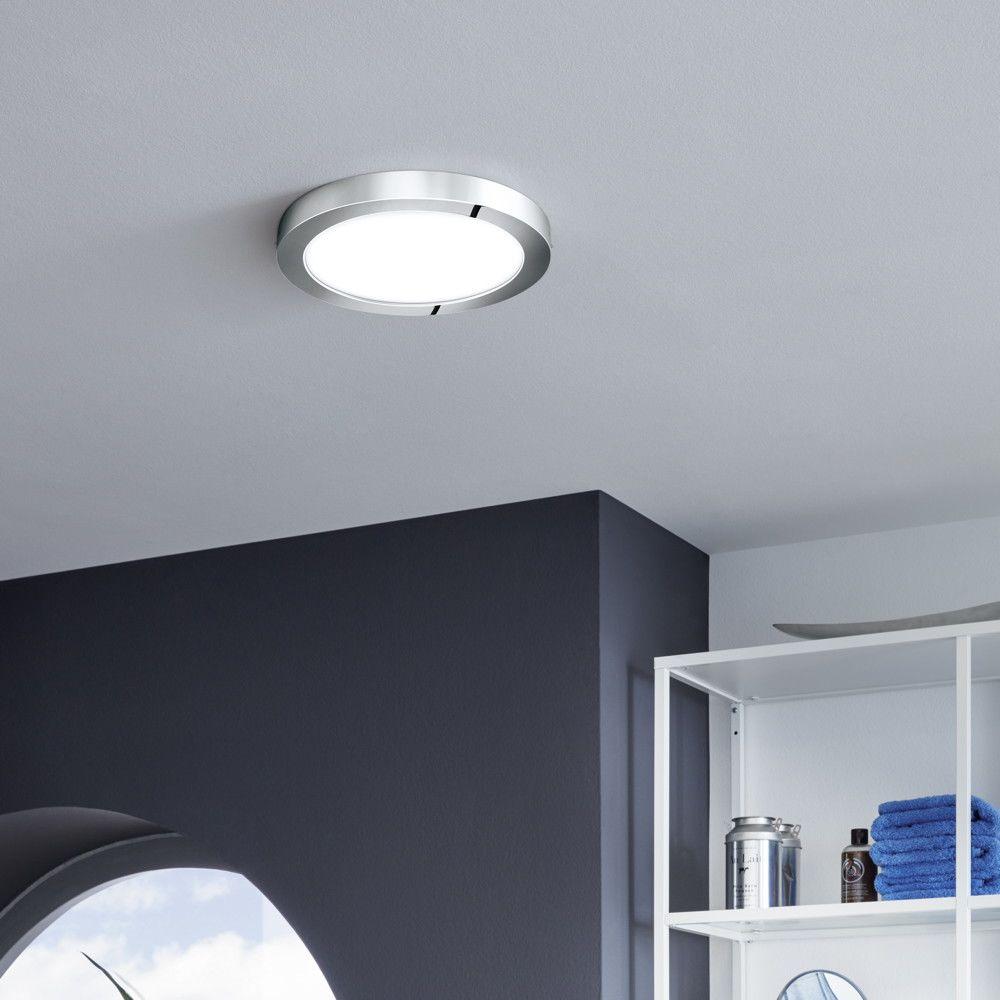 Full Size of Deckenlampe Bad Led Amazon Deckenleuchte Obi Badezimmer Ip Ikea Design Ip44 Bauhaus Dimmbar Deckenlampen Eckig Feuchtraumgeeignete Aufbauleuchte Fueva 1 Aus Wohnzimmer Deckenlampe Bad