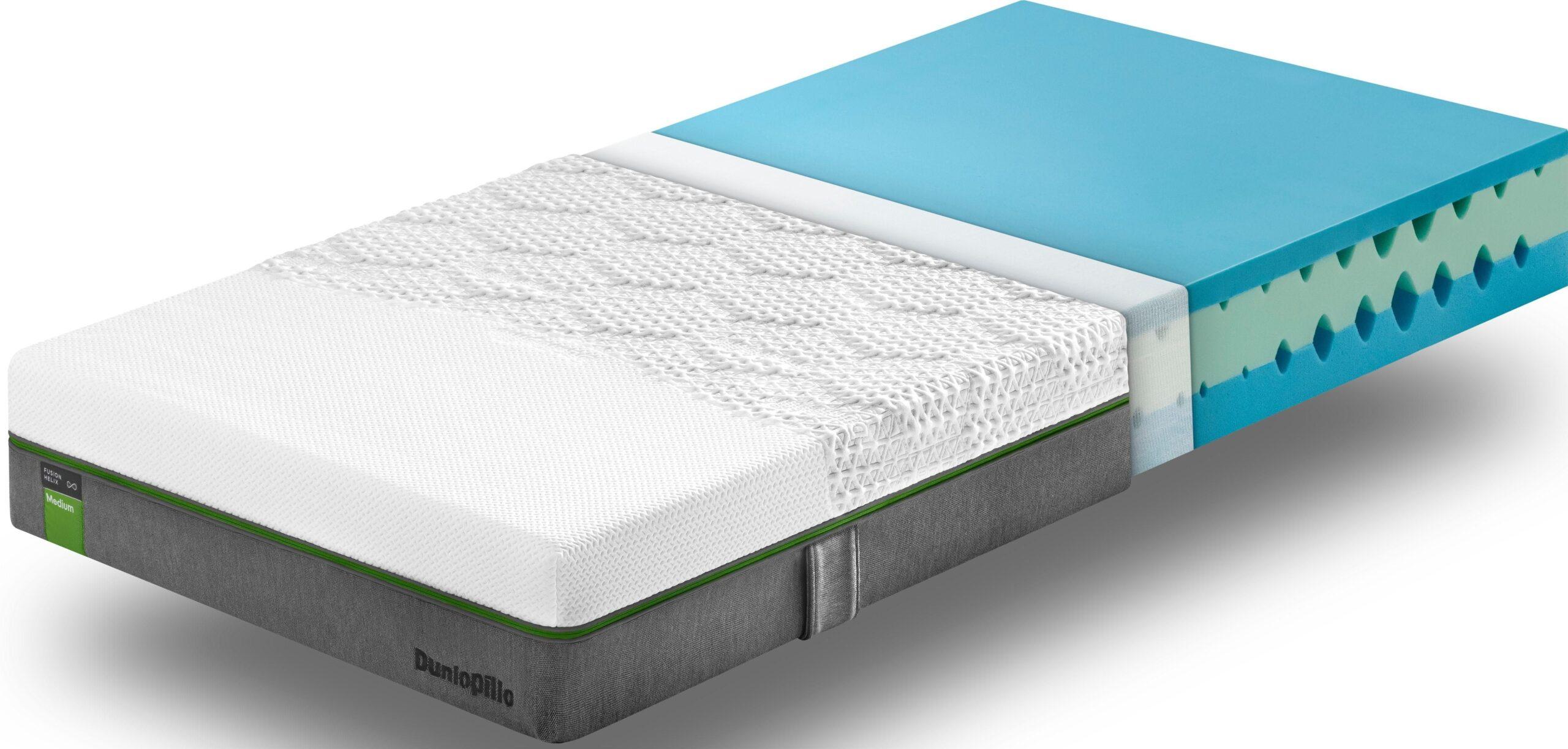 Full Size of Tempur Bett Komplett Kaufen Kaltschaummatratze Fusion Helimedium Dunlopillo 23 Cm Hoch Betten Mannheim Tagesdecke Französische Kleinkind Nolte Wand Wohnzimmer Tempur Bett Komplett Kaufen