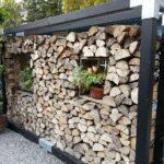 Trennwand Für Garten Park Beistelltisch Sichtschutzfolie Fenster Spiegelschränke Fürs Bad Fliesen Küche Klapptisch Mastleuchten Loungemöbel Holz Wohnzimmer Trennwand Für Garten