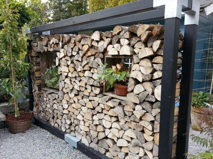 Medium Size of Trennwand Für Garten Park Beistelltisch Sichtschutzfolie Fenster Spiegelschränke Fürs Bad Fliesen Küche Klapptisch Mastleuchten Loungemöbel Holz Wohnzimmer Trennwand Für Garten