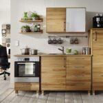 Modulküchen Wohnzimmer Kchen Kaufen In Kiel Modulkche Quattro Bodesign