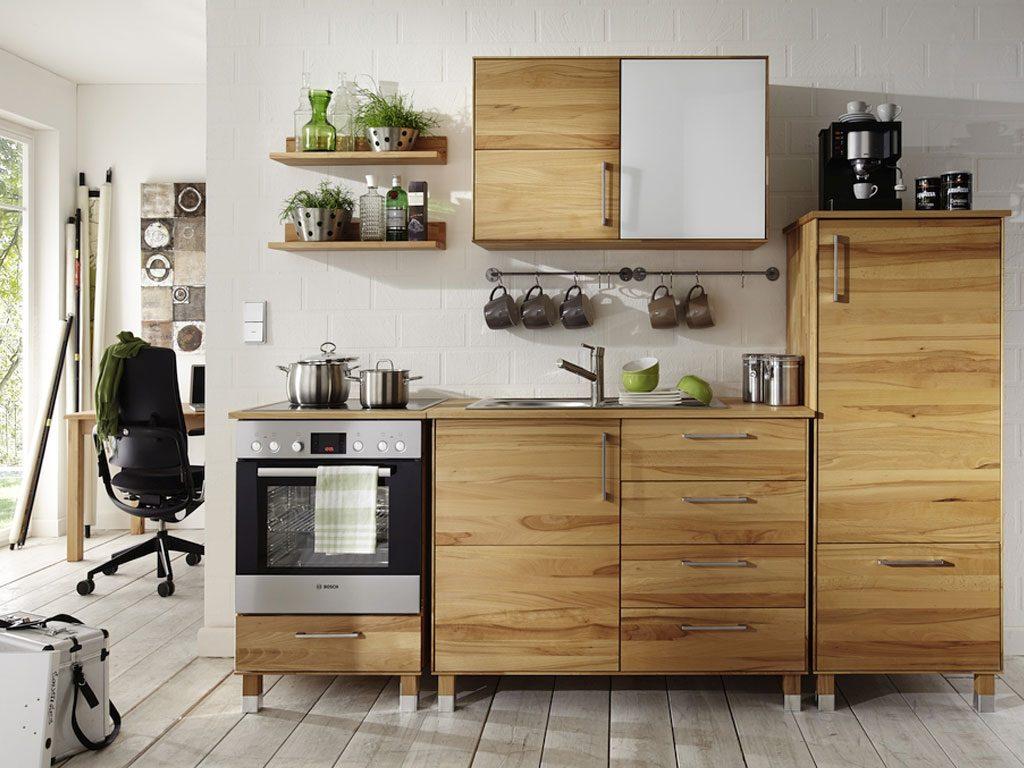 Full Size of Kchen Kaufen In Kiel Modulkche Quattro Bodesign Wohnzimmer Modulküchen
