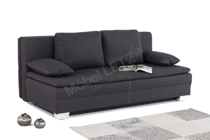 Medium Size of Jockenhfer Florenz Flora Juana Schlafsofa Anthrazit Mbel Sofa Mit Boxen Home Affair Großes Weiches München Liegefläche 160x200 Altes Polsterreiniger Wohnzimmer Dauerschläfer Sofa Günstig