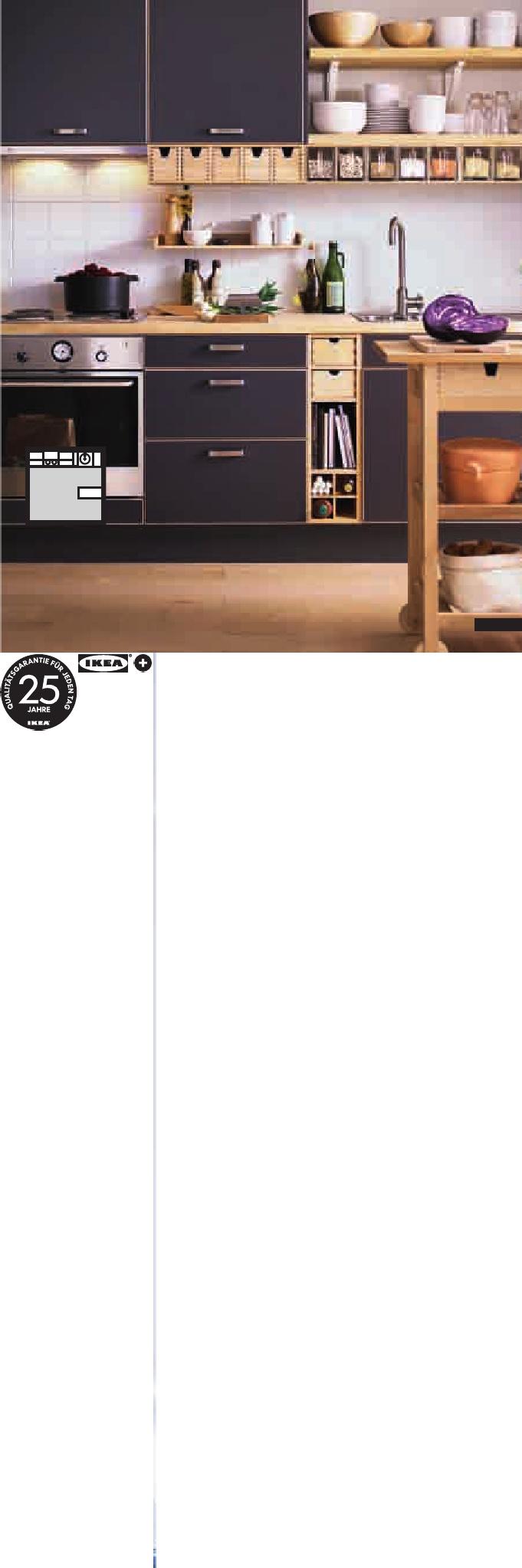 Full Size of Ikea Miniküche Sofa Mit Schlaffunktion Küche Kosten Modulküche Holz Betten 160x200 Kaufen Bei Wohnzimmer Ikea Modulküche Bravad