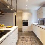 Küchenläufer Ikea Kchenlufer Kitchen Beige In 2020 Kchen Design Modulküche Küche Kosten Sofa Mit Schlaffunktion Miniküche Kaufen Betten Bei 160x200 Wohnzimmer Küchenläufer Ikea