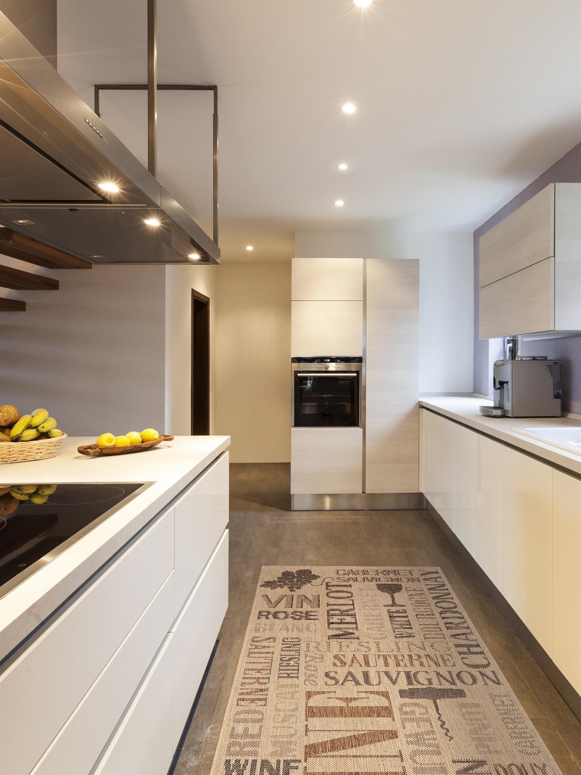 Full Size of Küchenläufer Ikea Kchenlufer Kitchen Beige In 2020 Kchen Design Modulküche Küche Kosten Sofa Mit Schlaffunktion Miniküche Kaufen Betten Bei 160x200 Wohnzimmer Küchenläufer Ikea
