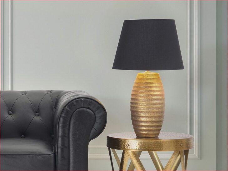 Medium Size of Lampen Wohnzimmer Decke Ikea Neu 39 Luxus Led Leuchten Fototapete Tagesdecken Für Betten Deckenlampe Beleuchtung Deckenlampen Wohnwand Vorhang Hängeschrank Wohnzimmer Lampen Wohnzimmer Decke Ikea