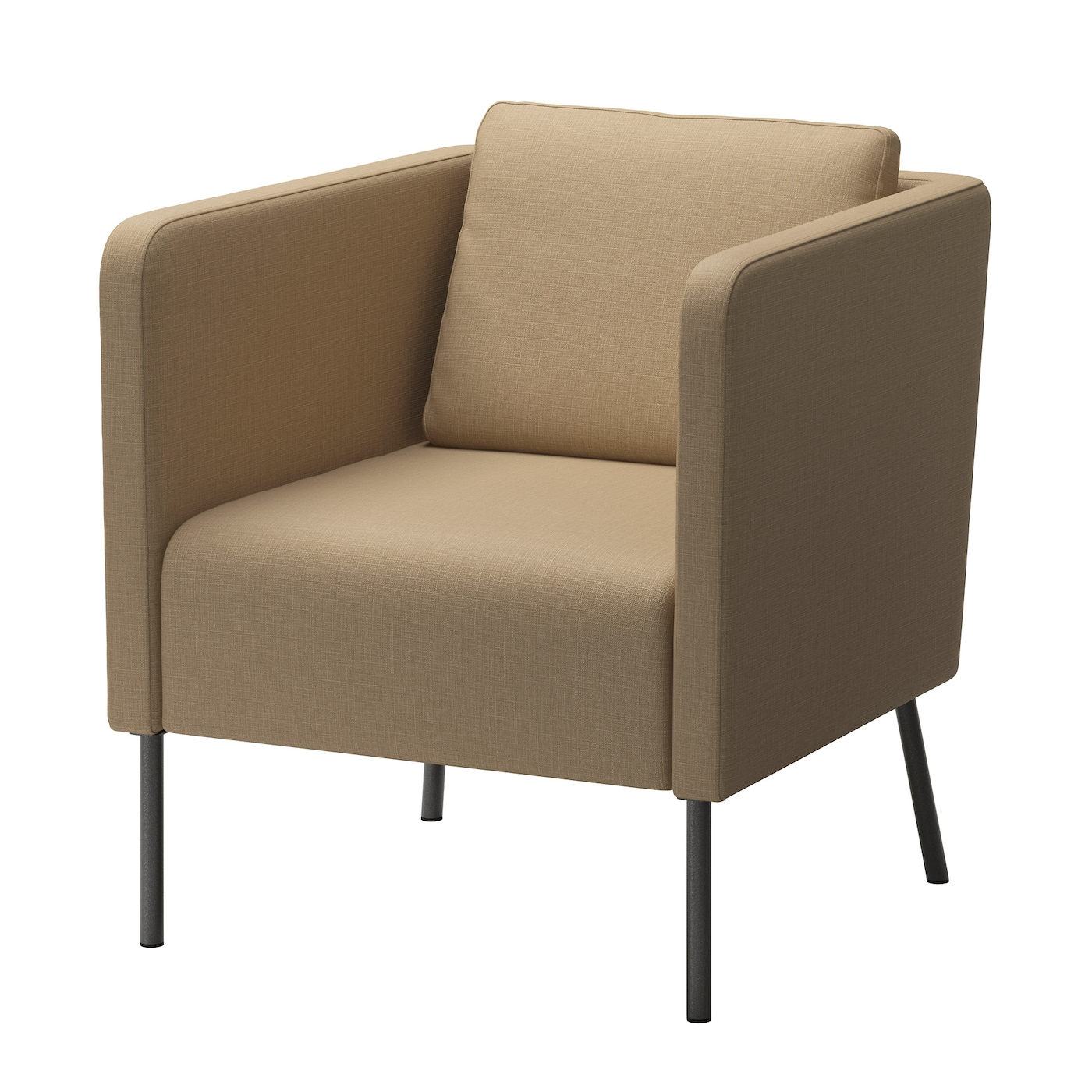 Full Size of Ikea Relaxsessel Mit Hocker Garten Strandmon Leder Top Ten Sessel Grau Leby Küche Kosten Aldi Betten 160x200 Sofa Schlaffunktion Miniküche Kaufen Bei Wohnzimmer Ikea Relaxsessel