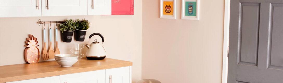 Large Size of Wohntrends Kchen Make Over Rust Oleum Aufbewahrungsbehälter Küche Küchen Regal Wohnzimmer Küchen Aufbewahrungsbehälter