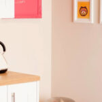 Wohntrends Kchen Make Over Rust Oleum Aufbewahrungsbehälter Küche Küchen Regal Wohnzimmer Küchen Aufbewahrungsbehälter