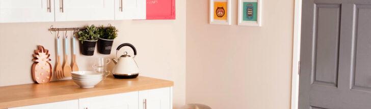 Medium Size of Wohntrends Kchen Make Over Rust Oleum Aufbewahrungsbehälter Küche Küchen Regal Wohnzimmer Küchen Aufbewahrungsbehälter