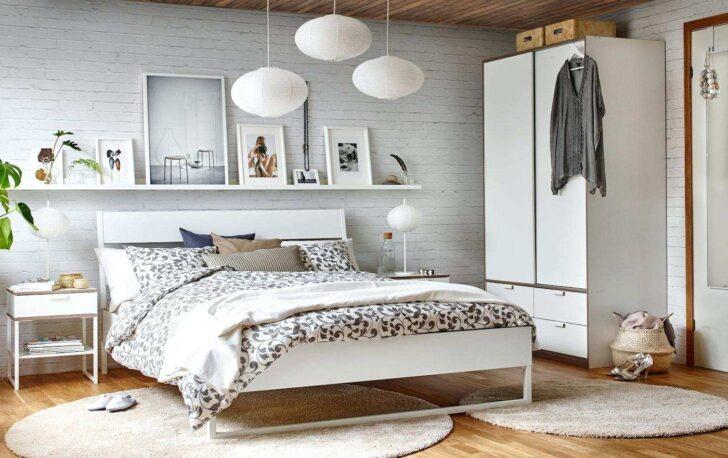 Medium Size of Bett Mit überbau Ikea Mbel Schlafzimmer Luxus Einrichten Inspiration Einfaches 180x200 Bettkasten Kinder Ohne Kopfteil Topper Fenster Lüftung Günstig Wohnzimmer Bett Mit überbau