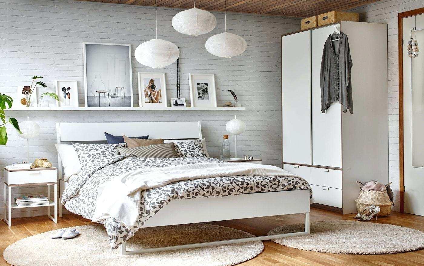 Full Size of Bett Mit überbau Ikea Mbel Schlafzimmer Luxus Einrichten Inspiration Einfaches 180x200 Bettkasten Kinder Ohne Kopfteil Topper Fenster Lüftung Günstig Wohnzimmer Bett Mit überbau