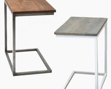 Küche Beistelltisch Wohnzimmer Küche Beistelltisch Kuche Ikea Nkde Details Zu Gladom Tabletttisch Ka C2 Essplatz Behindertengerechte Sitzbank Unterschränke Aufbewahrungssystem Mit Theke
