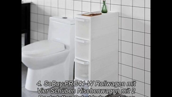Medium Size of Rollwagen Schmal Schmales Regal Küche Schmale Regale Bad Wohnzimmer Rollwagen Schmal