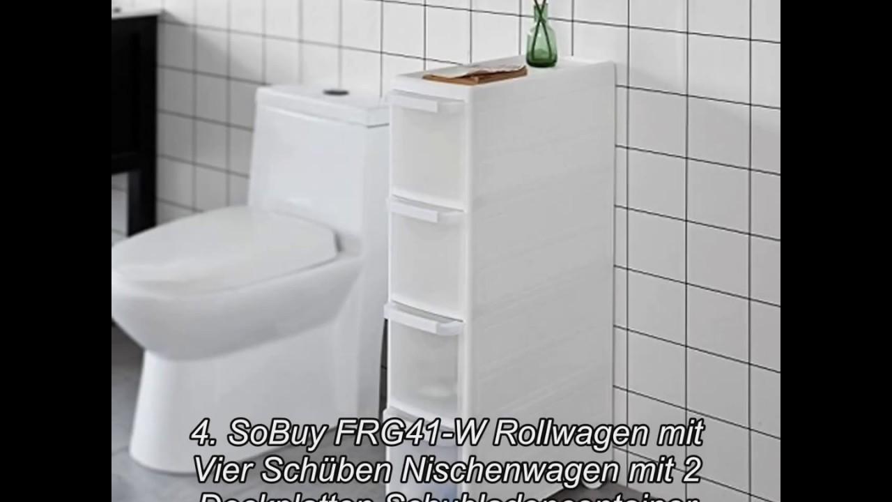 Full Size of Rollwagen Schmal Schmales Regal Küche Schmale Regale Bad Wohnzimmer Rollwagen Schmal