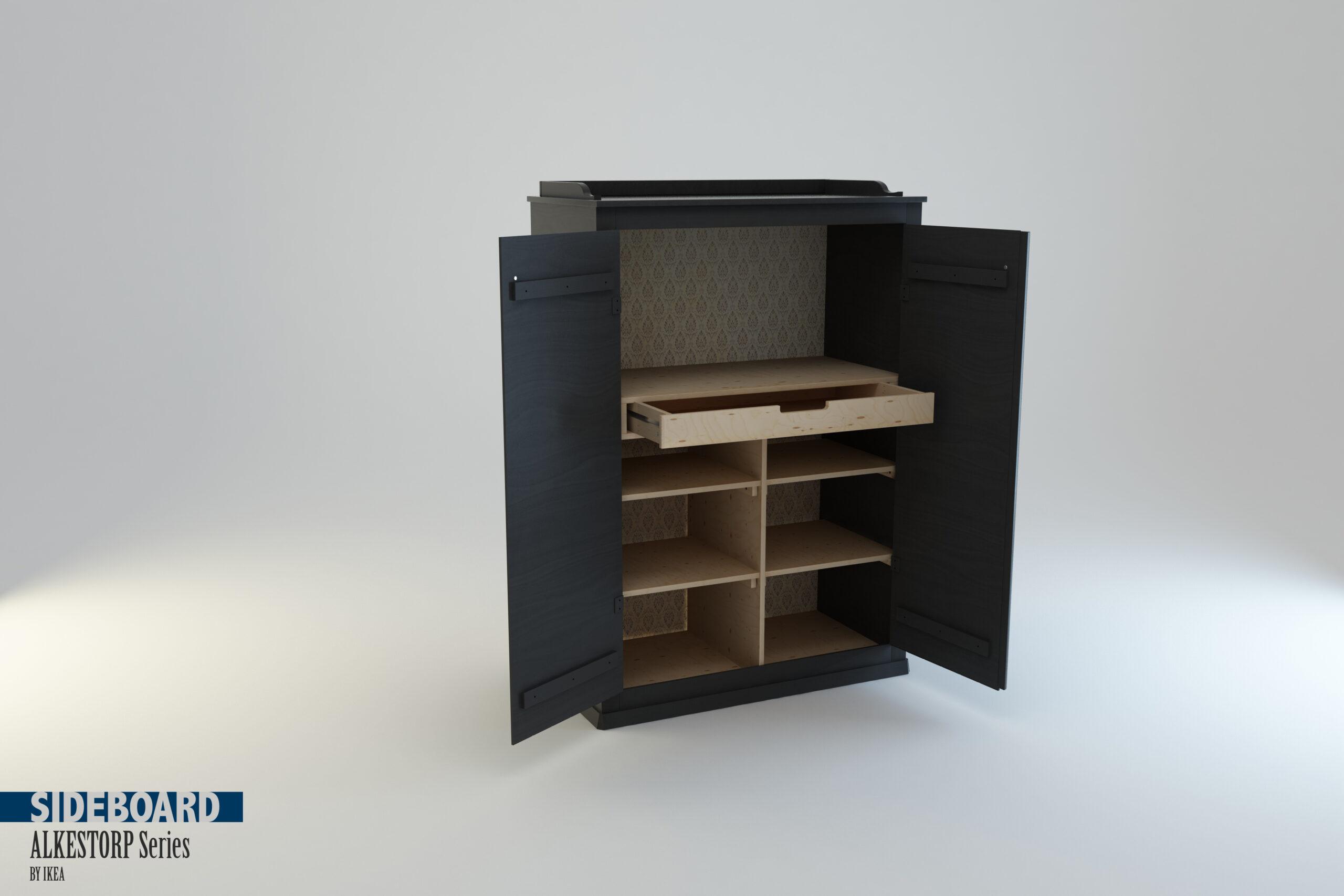 Full Size of Anrichte Ikea Betten 160x200 Küche Kosten Kaufen Bei Miniküche Sofa Mit Schlaffunktion Modulküche Wohnzimmer Anrichte Ikea