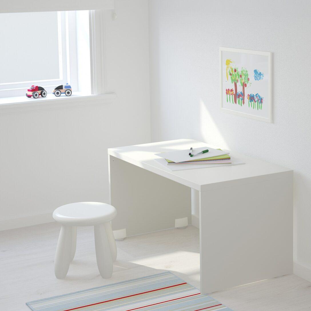 Large Size of Betten Ikea 160x200 Sofa Mit Schlaffunktion Küche Kosten Kaufen Modulküche Bei Miniküche Wohnzimmer Ikea Küchenbank