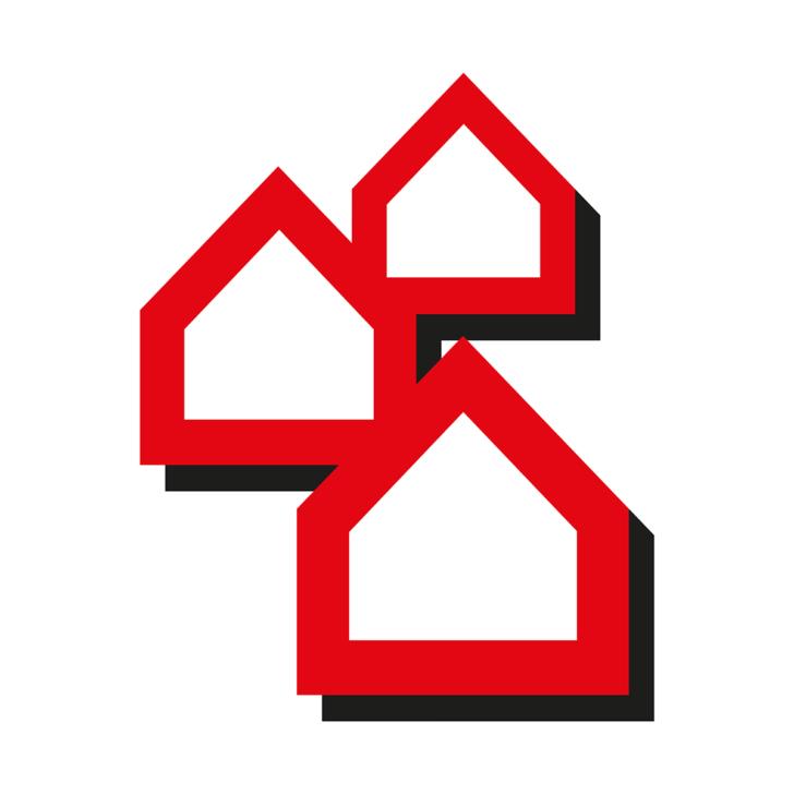 Medium Size of Bauhaus Wasserhahn Küche Musterküche Bad Landhausstil Billig Hochglanz Grau Kräutertopf Kleiner Tisch Mit Kochinsel Abfallbehälter Segmüller Planen Wohnzimmer Bauhaus Wasserhahn Küche