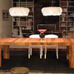 Designer Lampen Wohnzimmer Wohnzimmer Kostenlose Bild Wohnung Rollo Wohnzimmer Deckenstrahler Lampen Schlafzimmer Bilder Fürs Beleuchtung Led Deckenleuchte Landhausstil Deckenleuchten