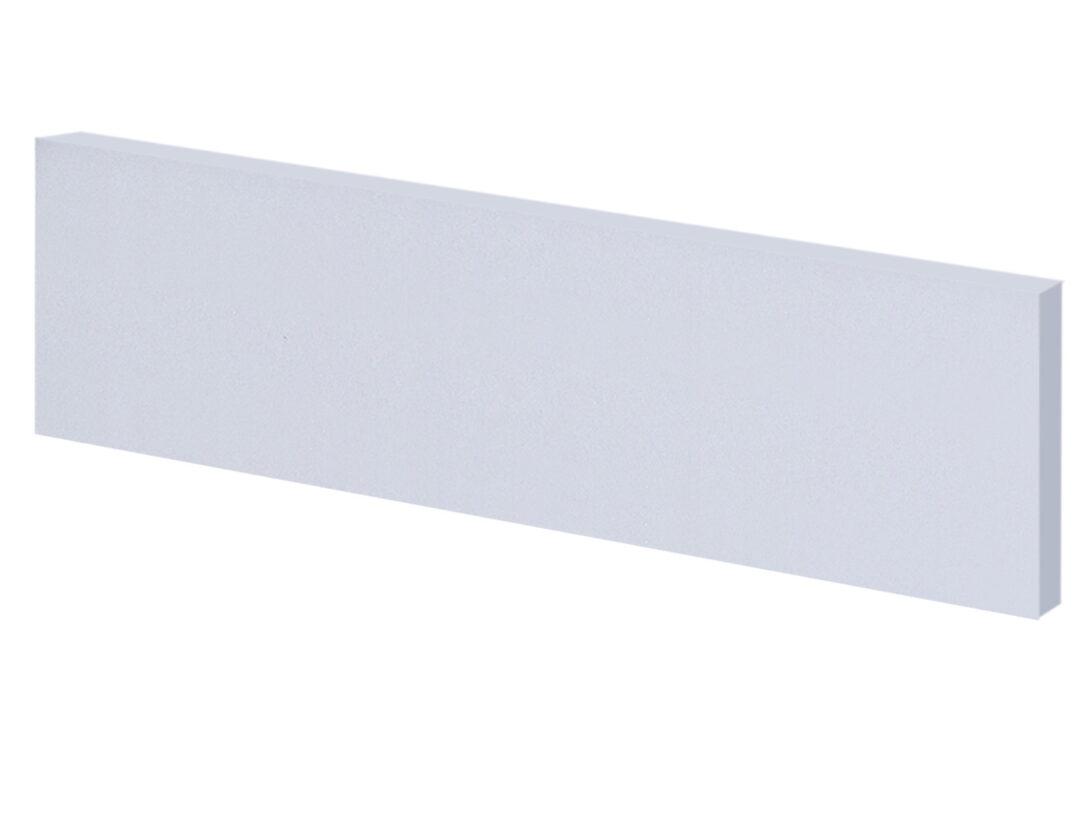 Large Size of Sockelblende 60 Cm Wei Witus Nawa Toska Kaufen Gardine Küche Einbauküche Günstig Ikea Kosten Ebay Modulküche Lüftungsgitter Hängeschrank Winkel Wohnzimmer Sockelleiste Küche Magnolie