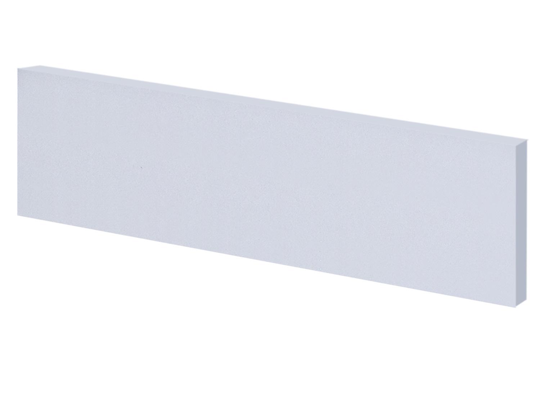 Full Size of Sockelblende 60 Cm Wei Witus Nawa Toska Kaufen Gardine Küche Einbauküche Günstig Ikea Kosten Ebay Modulküche Lüftungsgitter Hängeschrank Winkel Wohnzimmer Sockelleiste Küche Magnolie
