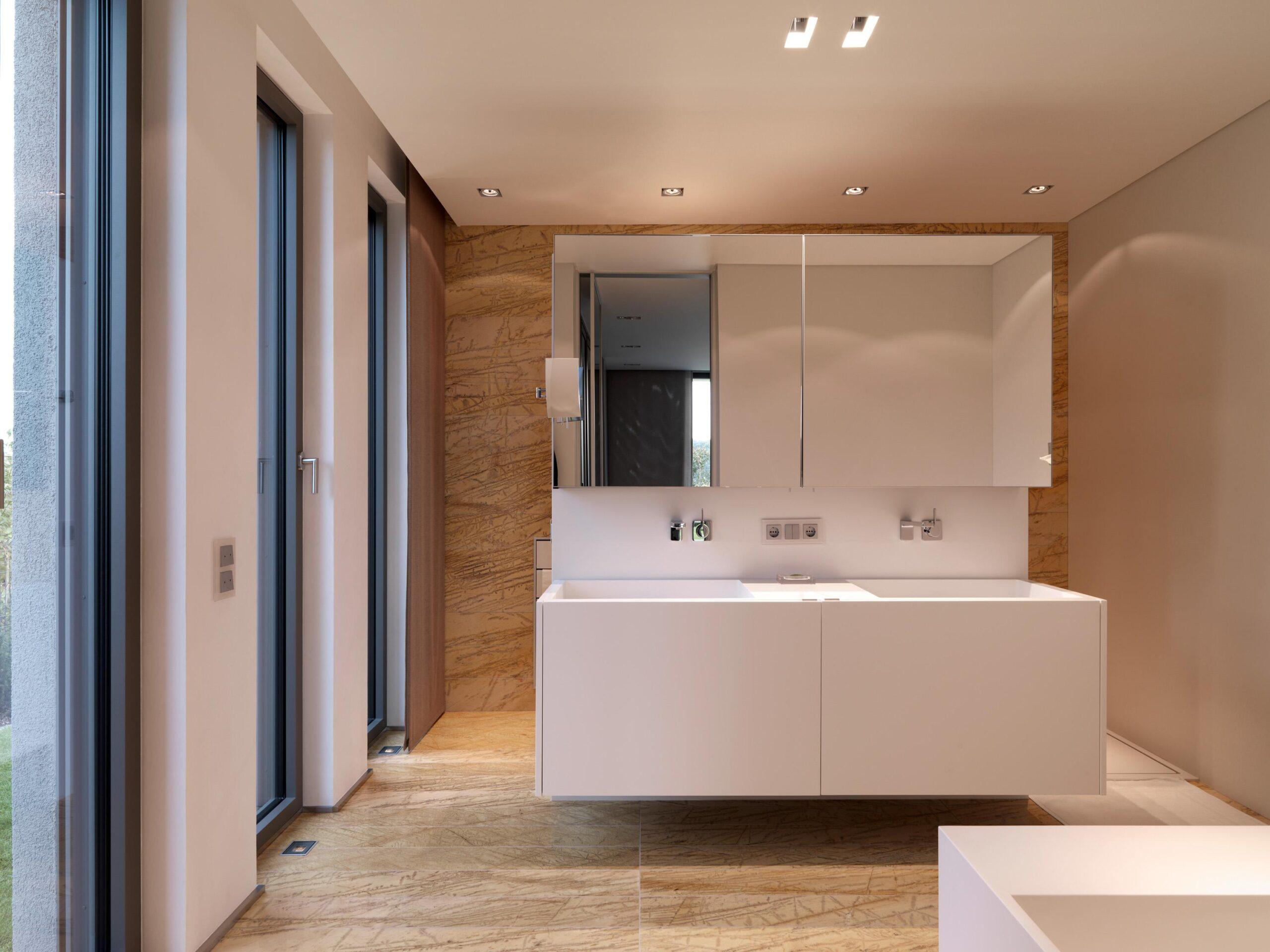 Full Size of Freistehende Küchen Kche Bilder Ideen Couch Regal Küche Wohnzimmer Freistehende Küchen