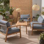 Gartensofa Tchibo Wohnzimmer Gartensofa Tchibo Rattan Gartenmbel Set Preisvergleich Besten Angebote Online