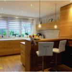 Küche Ohne Elektrogeräte Einbauküche Gebraucht Schrankküche Kaufen Ikea Wasserhahn Wandanschluss Modern Weiss Tapete Wandpaneel Glas Inselküche Abverkauf Wohnzimmer Edelstahl Küche Ikea