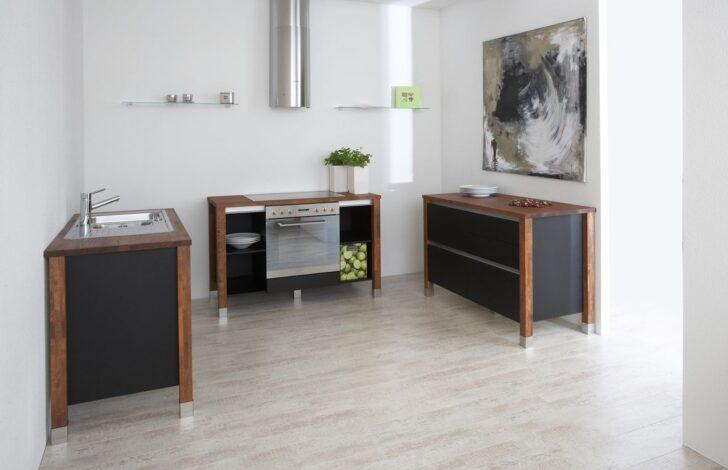 Medium Size of Modulkche Hnlich Vrde Aus Einer Anderen Perspektive Mit Einlegeböden Küche Umziehen Günstig Elektrogeräten Eckschrank Läufer Aufbewahrungsbehälter Wohnzimmer Ikea Küche Värde