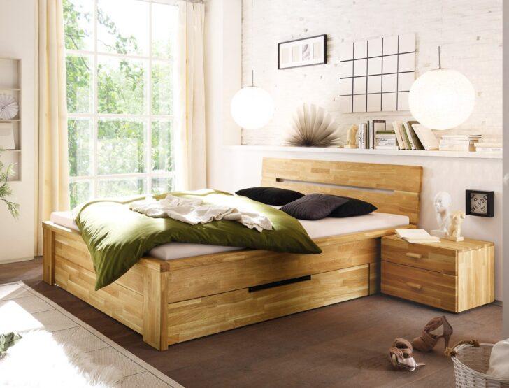 Medium Size of Bett 200x200 Mit Bettkasten Komforthöhe Stauraum Betten Weiß Wohnzimmer Stauraumbett 200x200