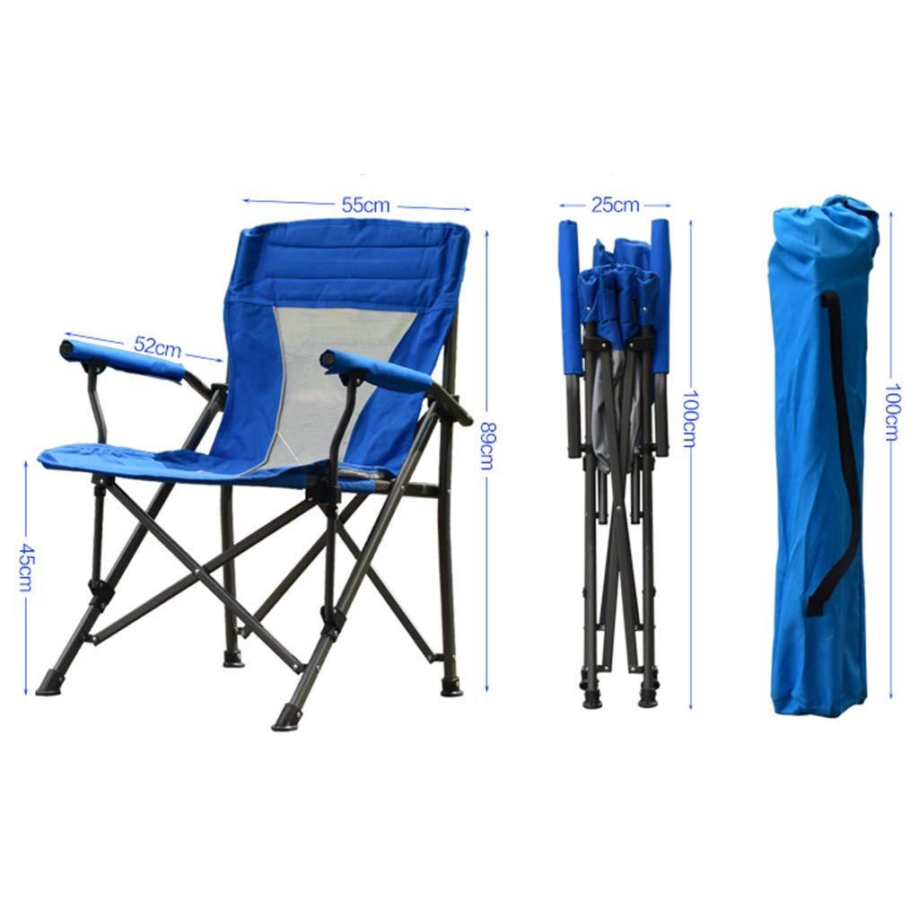Full Size of Klappstuhl Auenstuhl Harte Sitz Armlehne Angeln Stuhl Sessel Loungemöbel Garten Holz Lounge Möbel Günstig Sofa Set Wohnzimmer Lounge Klappstuhl