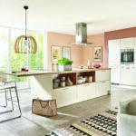 Beigefarbene Kchen Kchentrends In Beige Kcheco Landhausküche Weiß Weisse Grau Gebraucht Moderne Wohnzimmer Landhausküche Wandfarbe