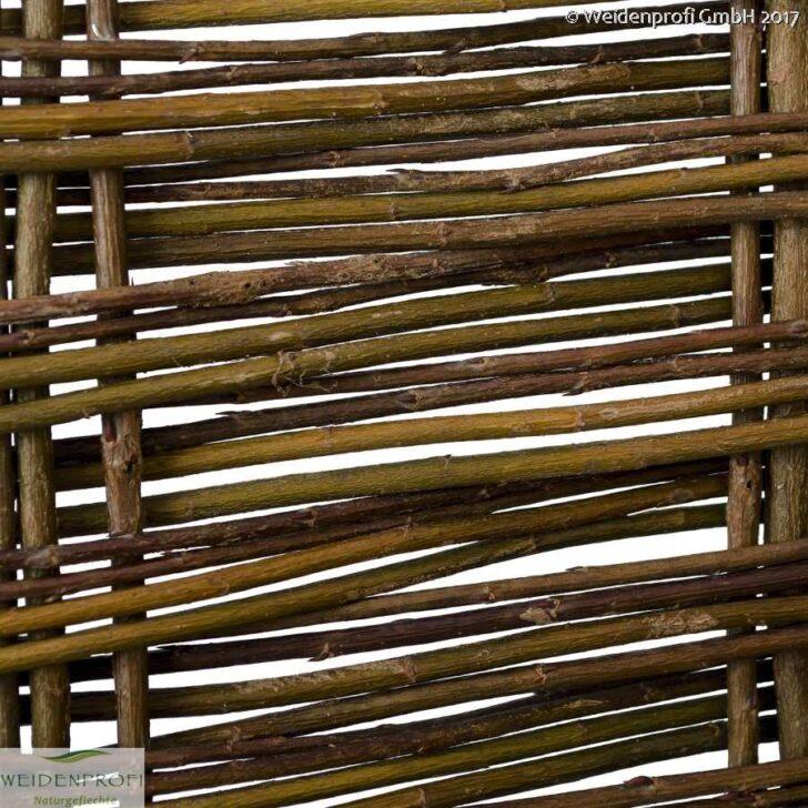 Medium Size of Paravent Aus Weide Weiden Garten Geflecht Weidenholz Geflochten Obi Elegant Winkhaus Fenster Bett Landhausstil Esstisch Massivholz Ausziehbar Bad Bauhaus Wohnzimmer Paravent Aus Weide