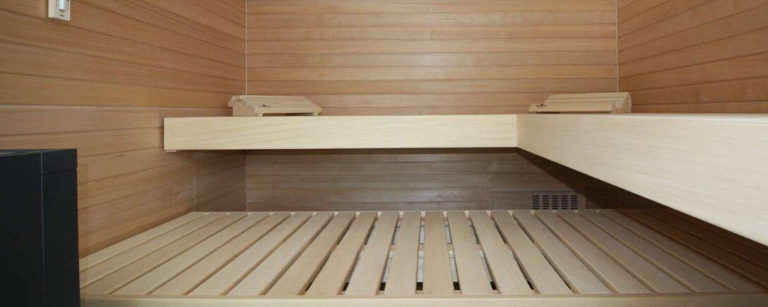 Large Size of Sauna Kaufen Luxus Design Saunabau Wellness Georg Kammerlochner Velux Fenster Betten 140x200 Küche Tipps Günstig Billig Im Badezimmer 180x200 Sofa Verkaufen Wohnzimmer Sauna Kaufen