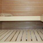 Sauna Kaufen Luxus Design Saunabau Wellness Georg Kammerlochner Velux Fenster Betten 140x200 Küche Tipps Günstig Billig Im Badezimmer 180x200 Sofa Verkaufen Wohnzimmer Sauna Kaufen