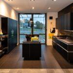 Edelstahl Küchen Wohnzimmer Edelstahl Küchen Outdoor Küche Edelstahlküche Gebraucht Garten Regal